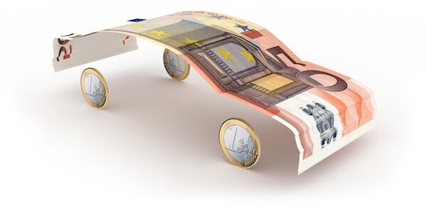 Услуги по возврату страховки по кредиту