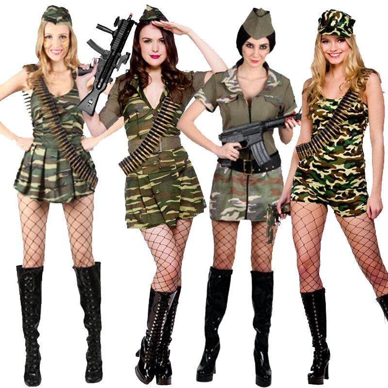 С 23 февраля девушке военнослужащей картинка