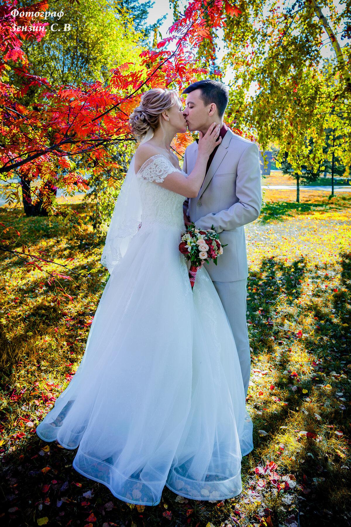 Лучшие фотографы барнаула для свадьбы