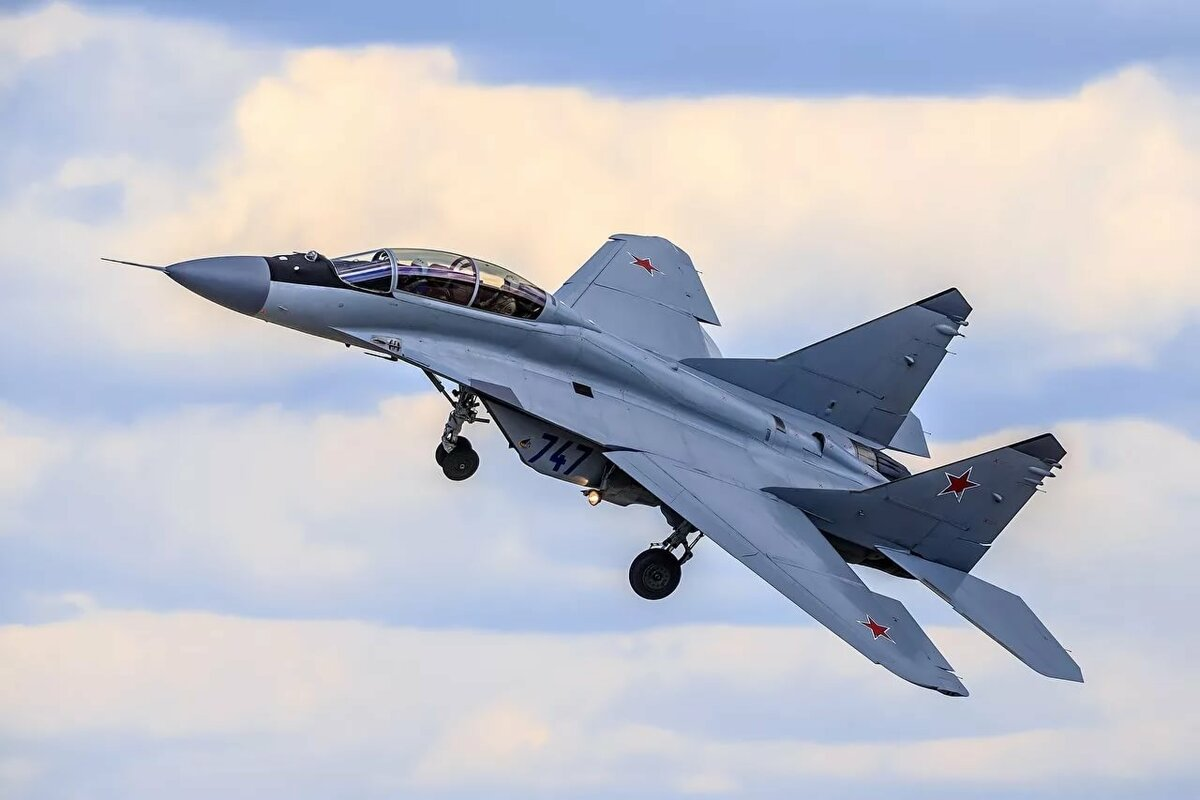 всего смену фото русской военной авиации решения квартиры