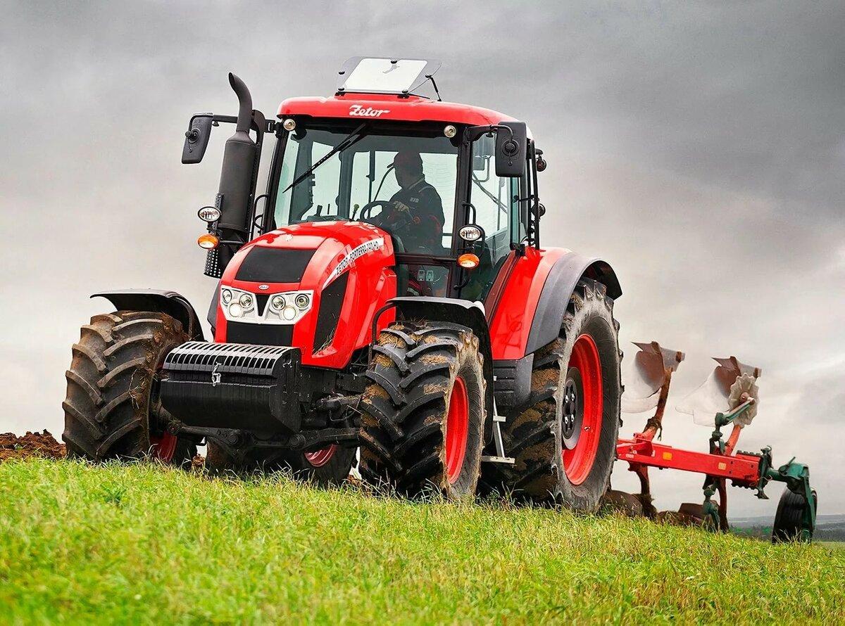 Картинки тракторы белорусы
