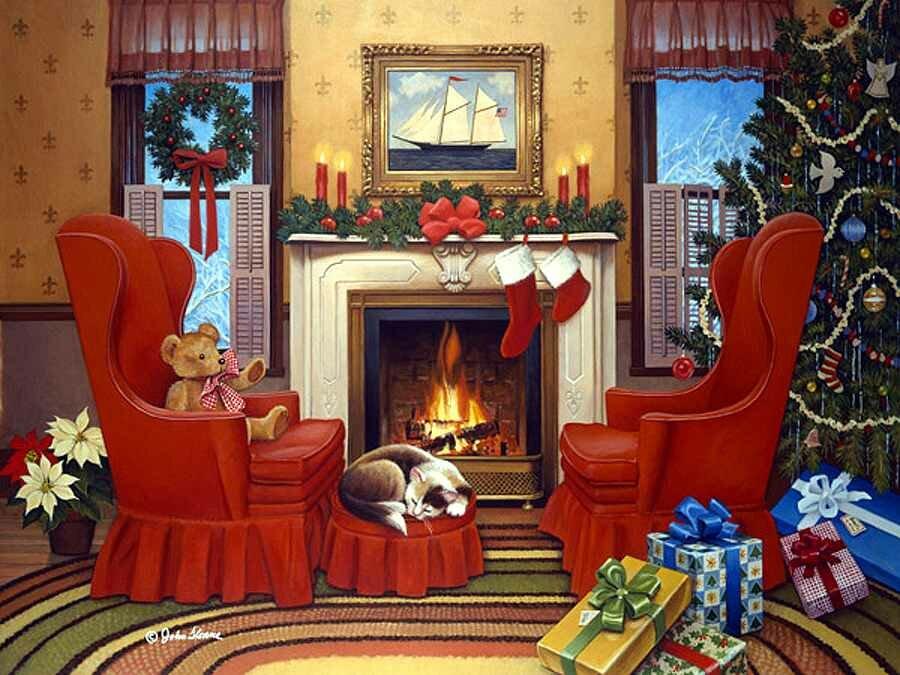 картинки на тему мой дом уютно в нем этом часть юзеров
