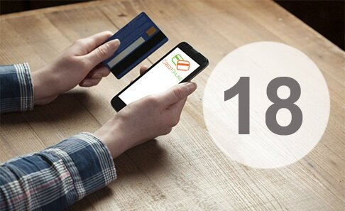 хоум кредит оплата кредита онлайн по номеру телефона бесплатно