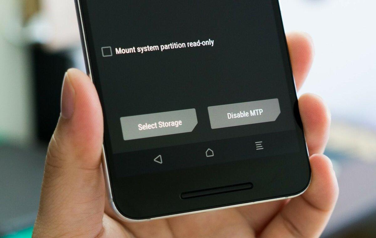 Loading Lam_the_nao_go_brick_Android_flash_ROM_1.jpg ...