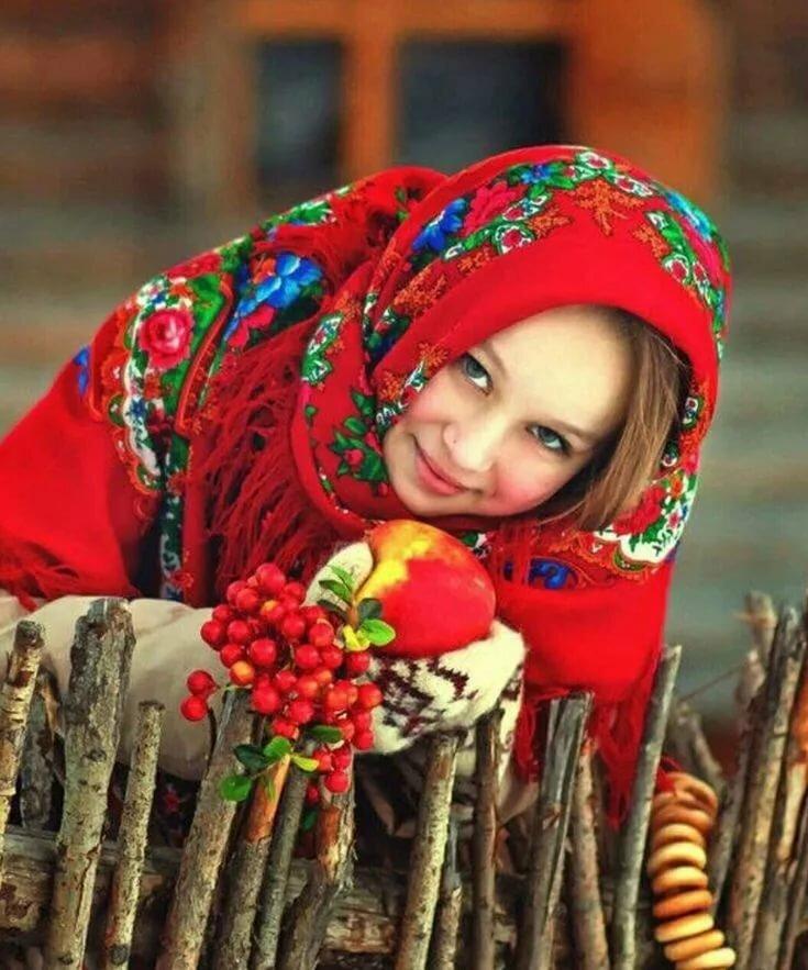 Мне полизать фото русской лиздени