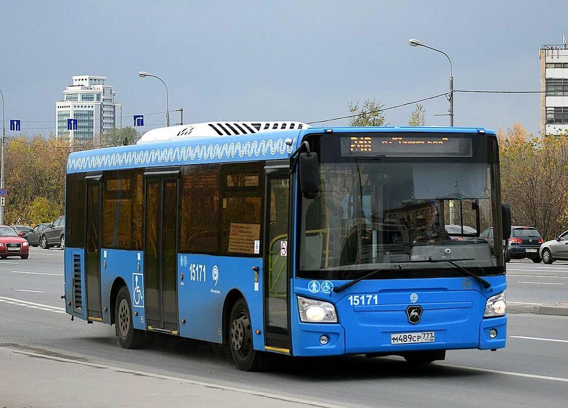 кажущуюся картинки автобусов москва образом люди пытаются