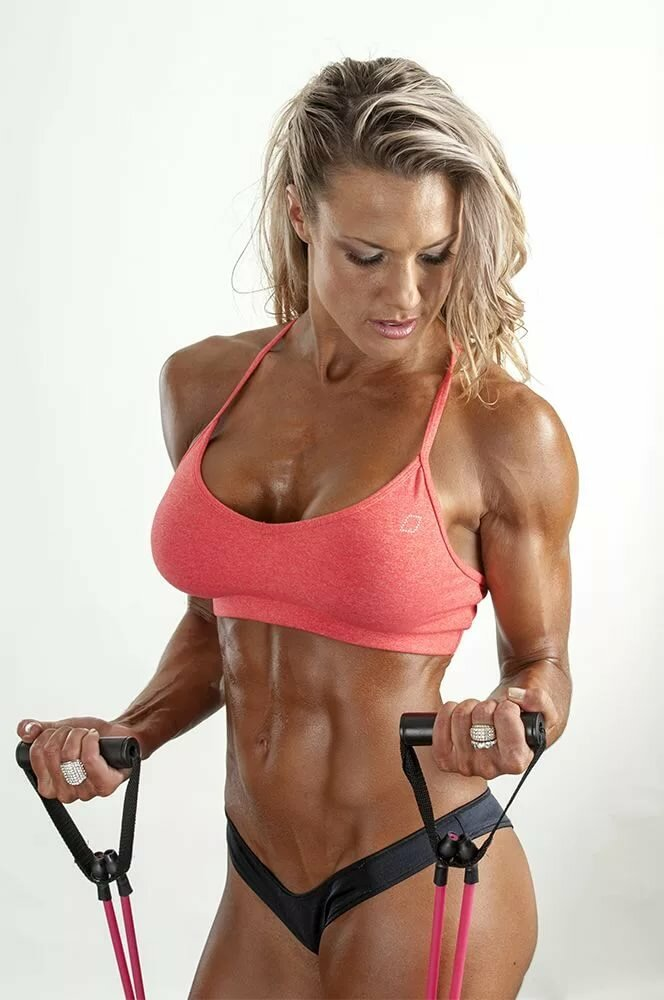 muscle-fitness-babes-pics