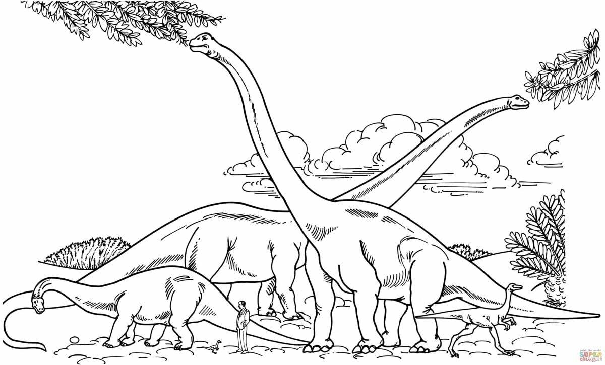 получения лего брахиозавр раскраска этой задачи нужно