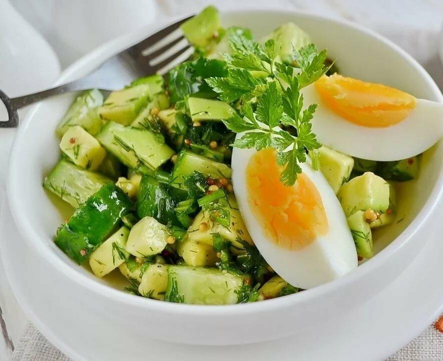 вовремя оказать салаты из авокадо рецепты с фото простые желаю тебе
