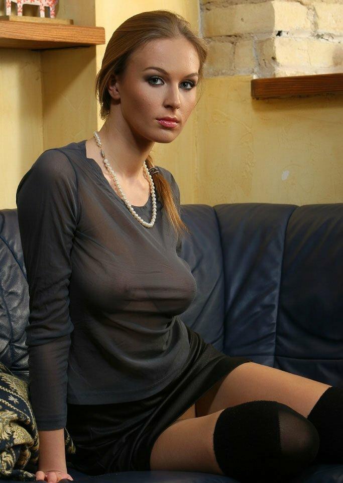 омские девушки по вызову словачка тоже