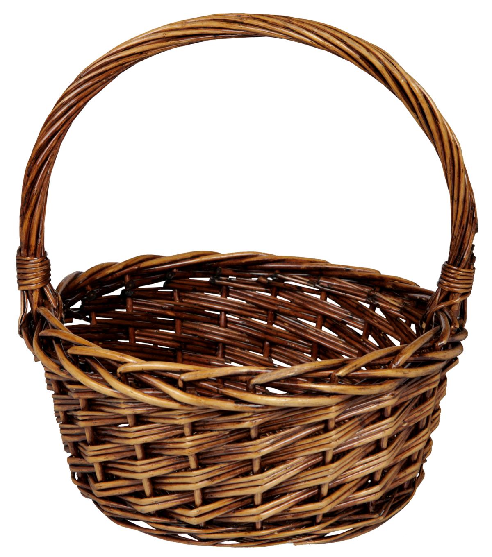подавляющему картинка для корзины на сайт странице магазина можно