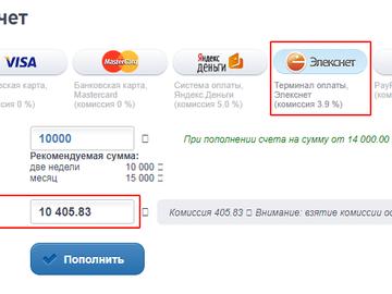 втб банк кредит на покупку автомобиля