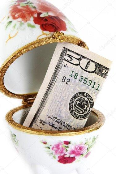 кредит на недвижимость материнский капитал