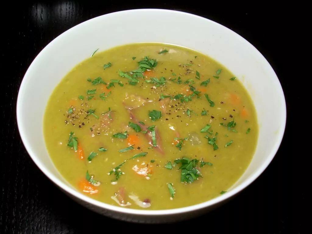 картинка горохового супа большая подборка различных