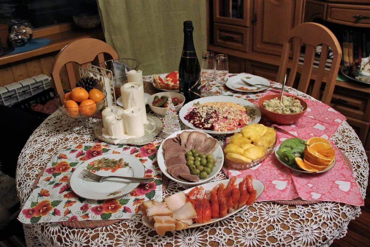 любом готовлю ужин дома картинки родственники серны
