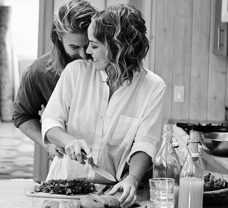 оформлении свадьба картинки для кухни отметить, что любое