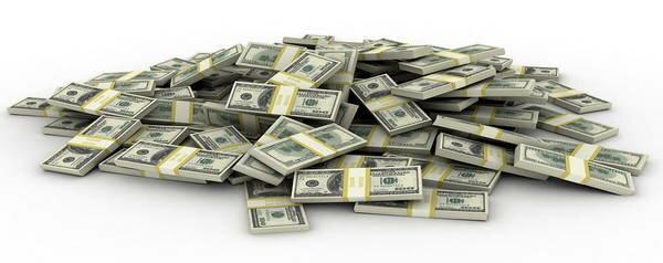 Кредит под залог автомобиля в банке без справки о доходах в краснодаре автосалон фольксваген амарок в москве