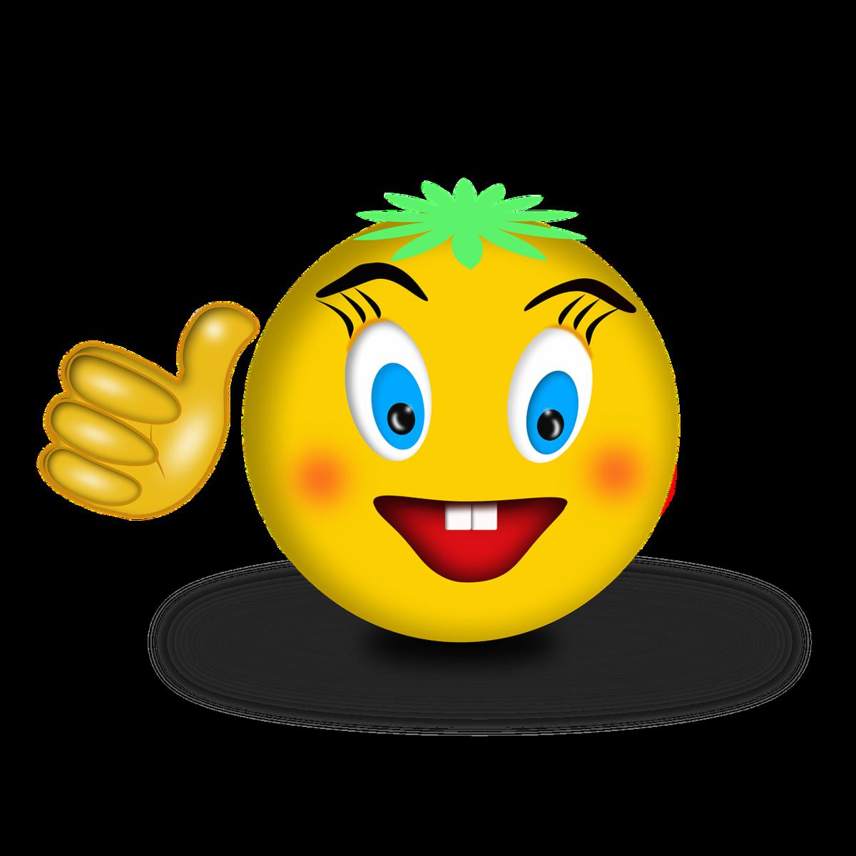 https://avatars.mds.yandex.net/get-pdb/1677265/02793325-ca99-407c-9541-c5880e7b4629/s1200