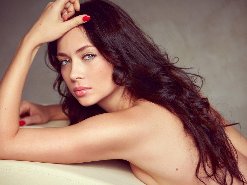 сексуальные актрисы русские - 4