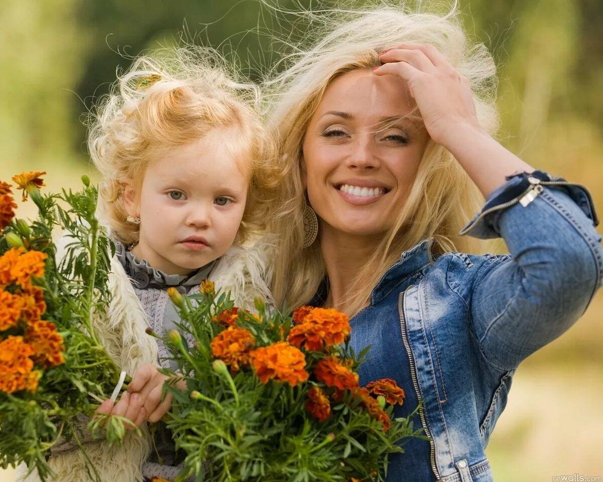 картинка счастья дочка предназначены для