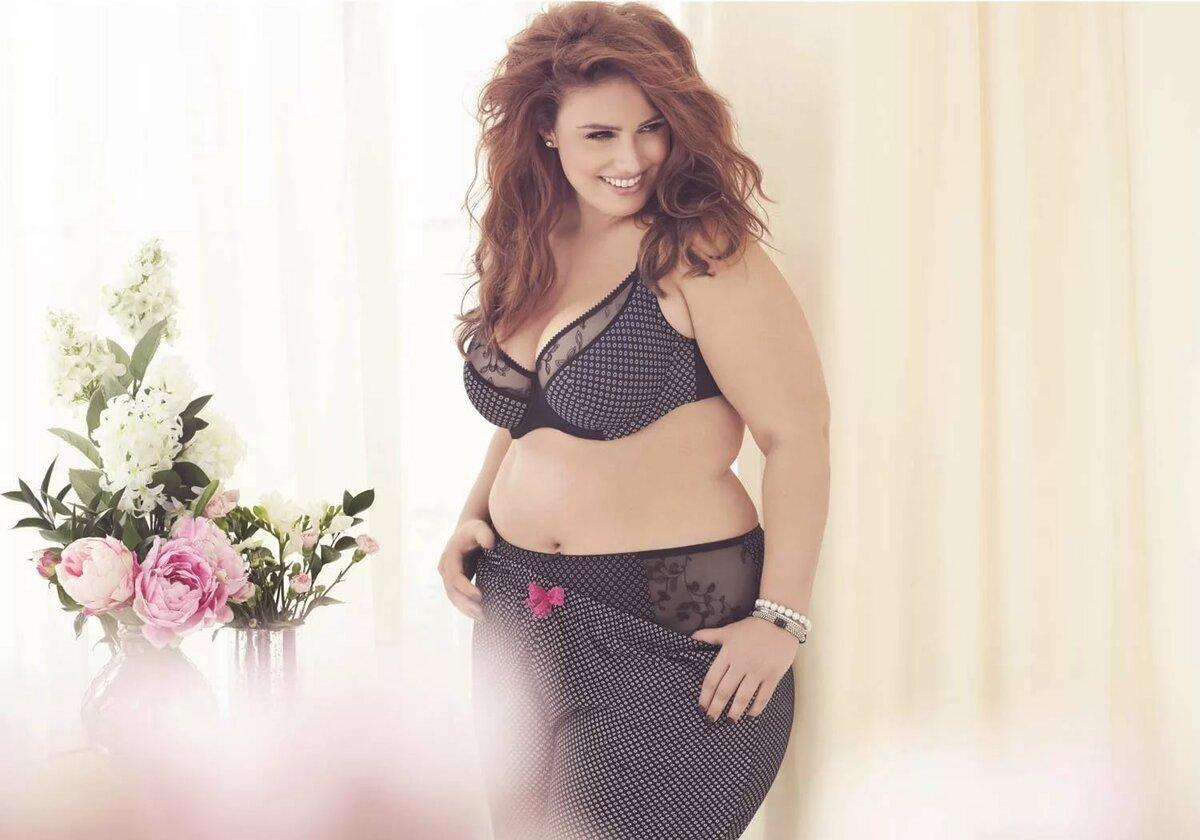 Толстушки расслабляются фото, дансинг беар порно онлайн