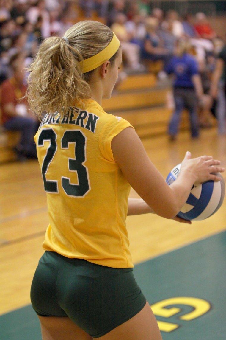 Волейбол девочки картинки