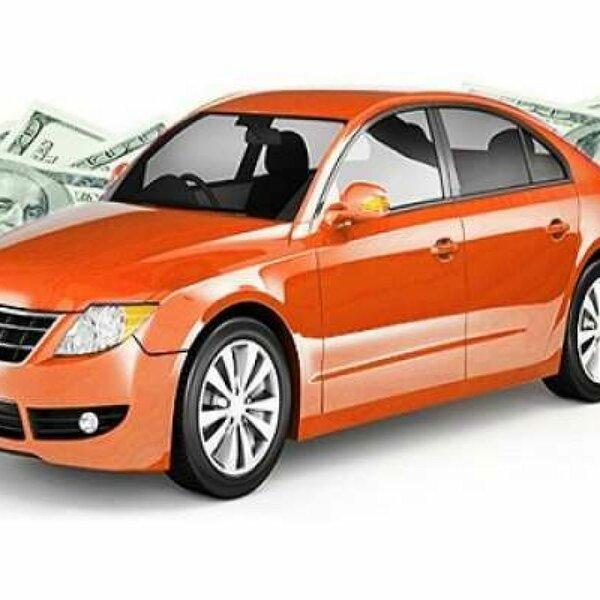 кредит на подержанный автомобиль без первоначального взноса в казани квалификационный аттестат на соответствие занимаемой должности