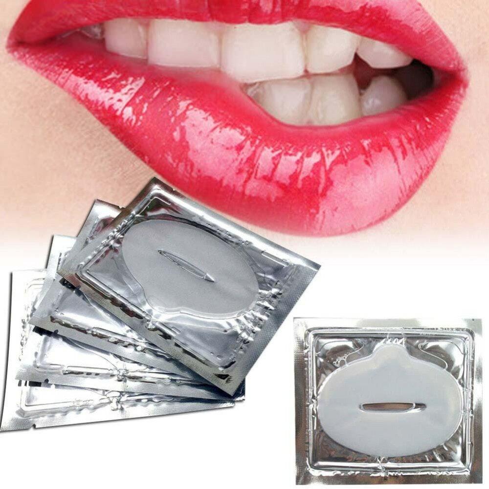 Маска для увеличения губ Jelliez Beauty в Чебоксарах