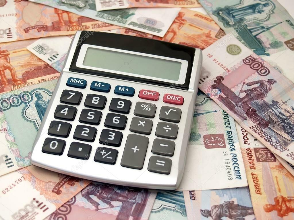 Картинки калькулятор и деньги, днем рождения подруге