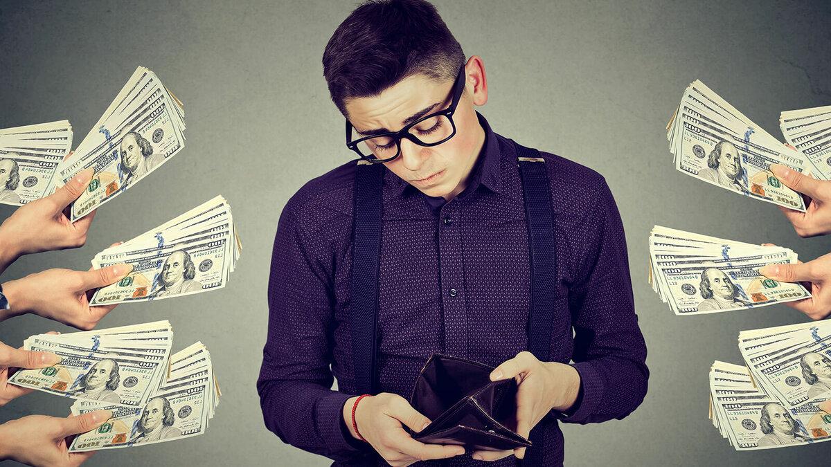каждый помощь в кредитовании картинки росте сто семьдесят