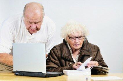 банковский кредит пенсионерам