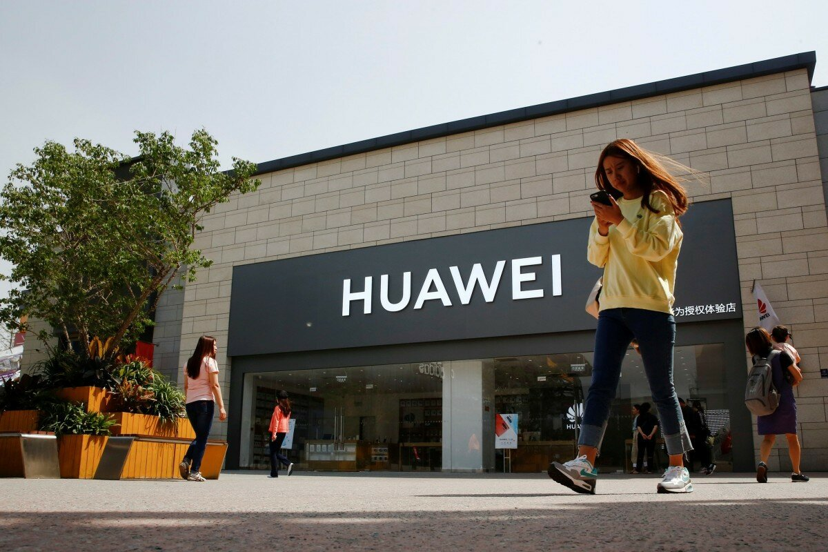 Loading Tinhte_Huawei4.jpg ...