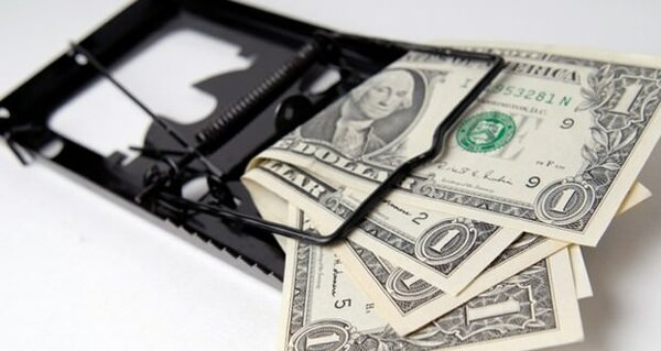 В кредит без переплаты от сбербанка рестор