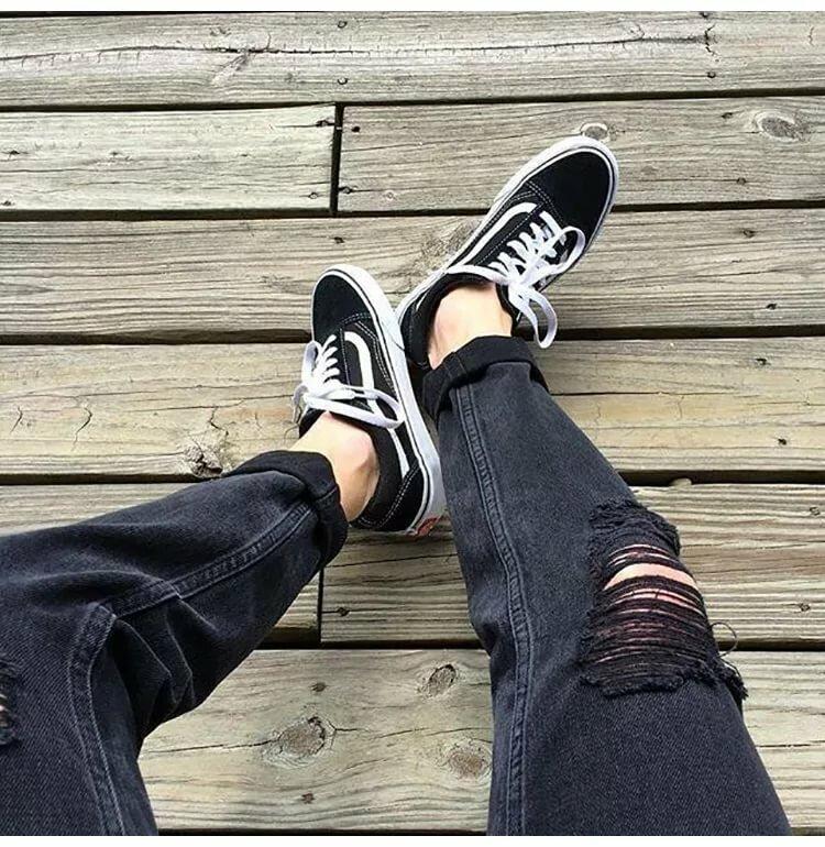 Ноги парня картинки