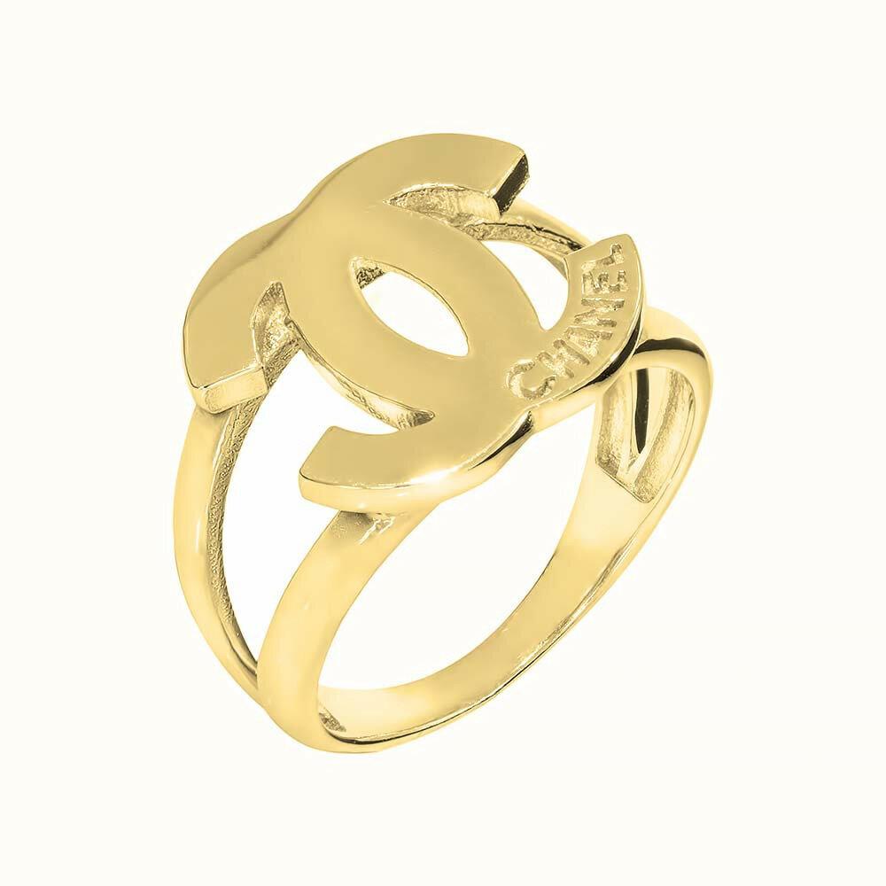 Комплект Dominik с кольцом в Луцке