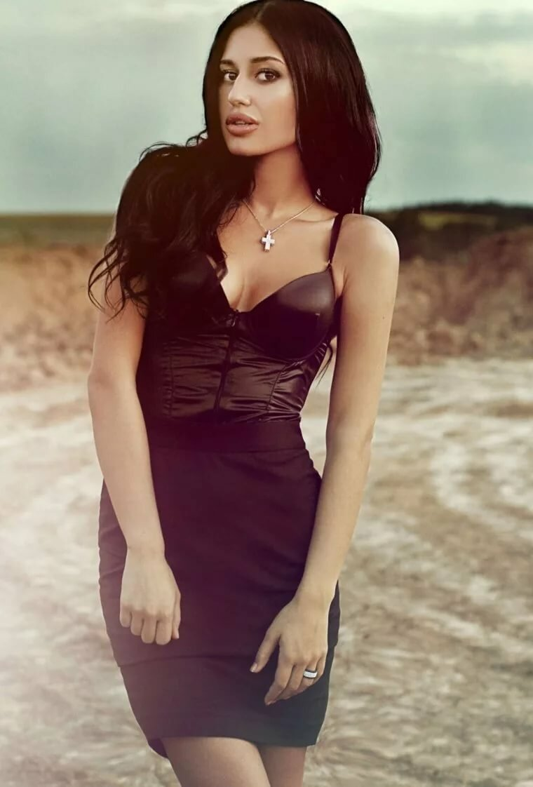 Картинки девушка армяна