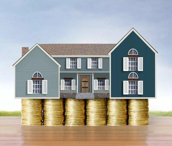 кредиты на строительство частного дома в беларуси
