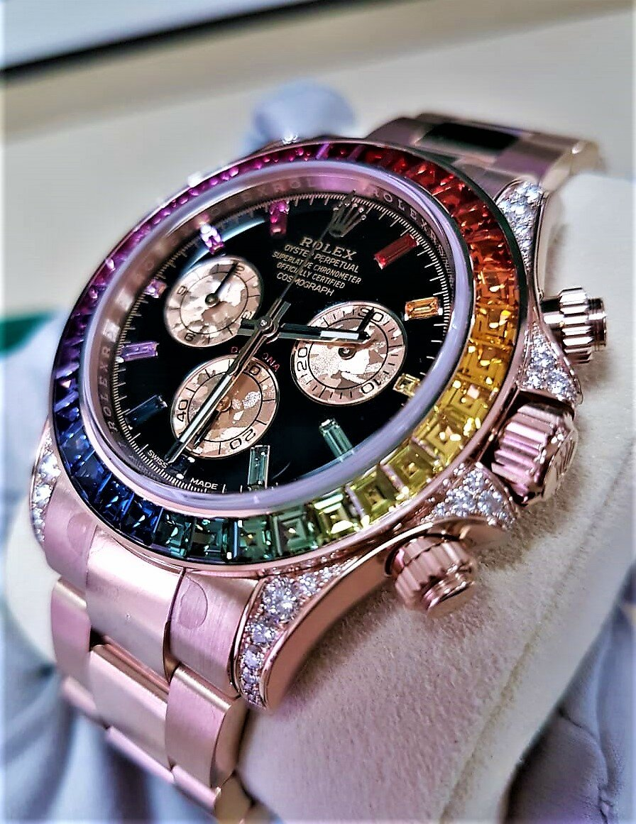 нажмите нужную, самые дорогие женские часы в мире фото популярные рецепты тортов