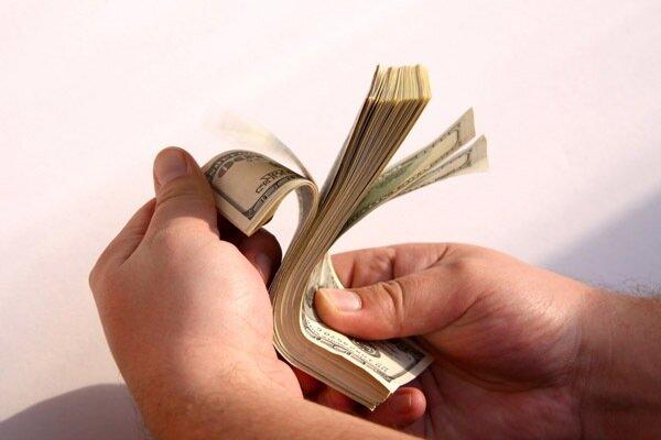 Займы от частных лиц в москве