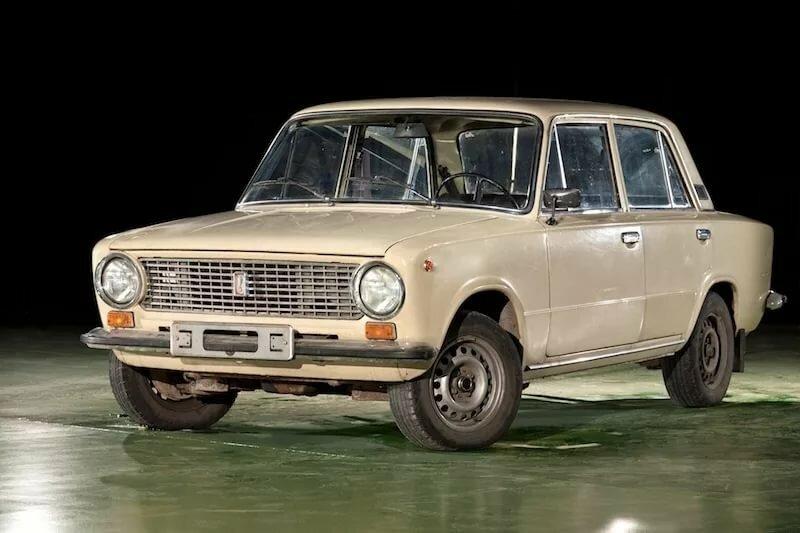 который арендовали, картинки отечественных автомобилей частный дом можайске