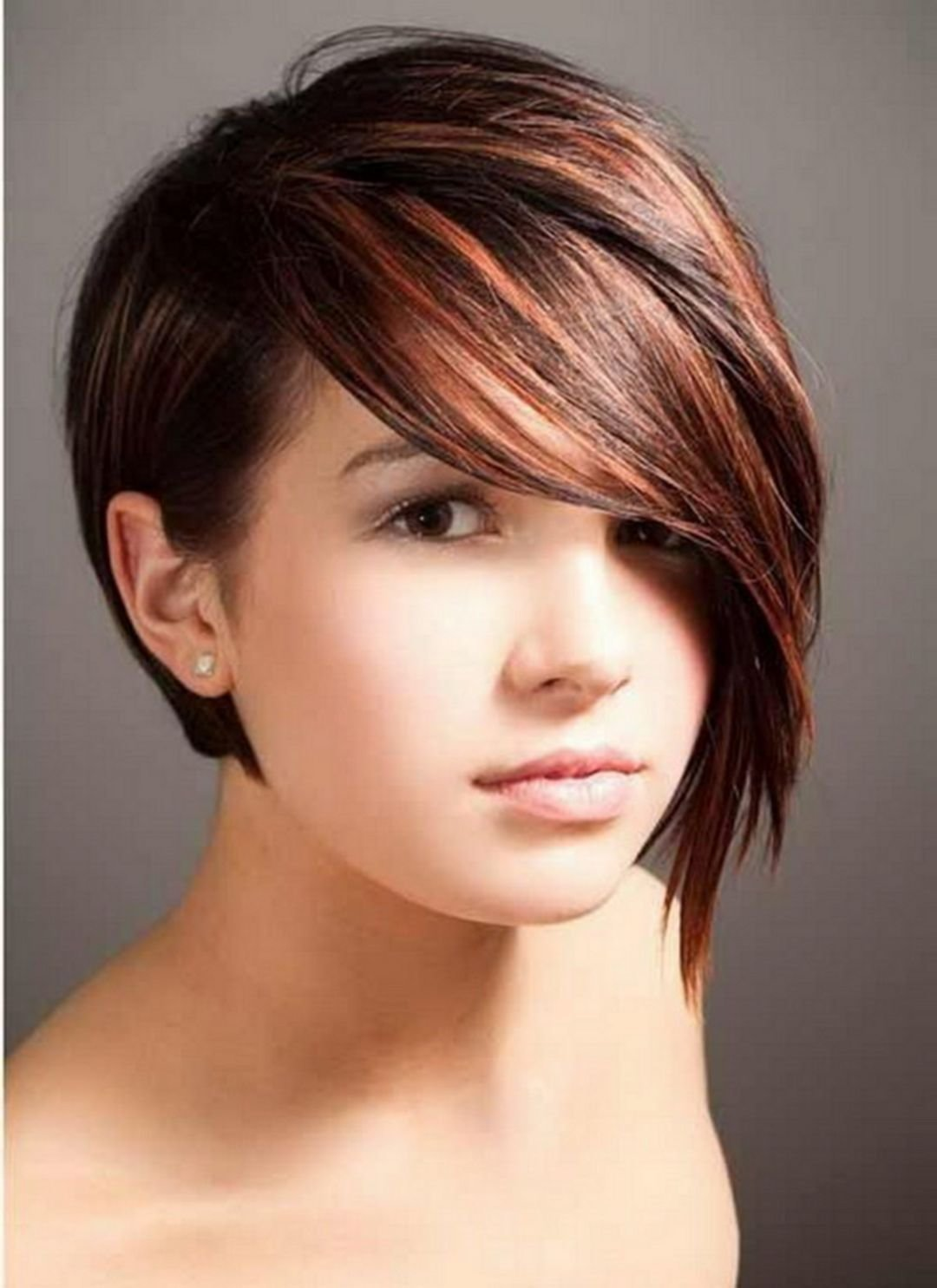 pictures-of-girls-haircuts-girl-video