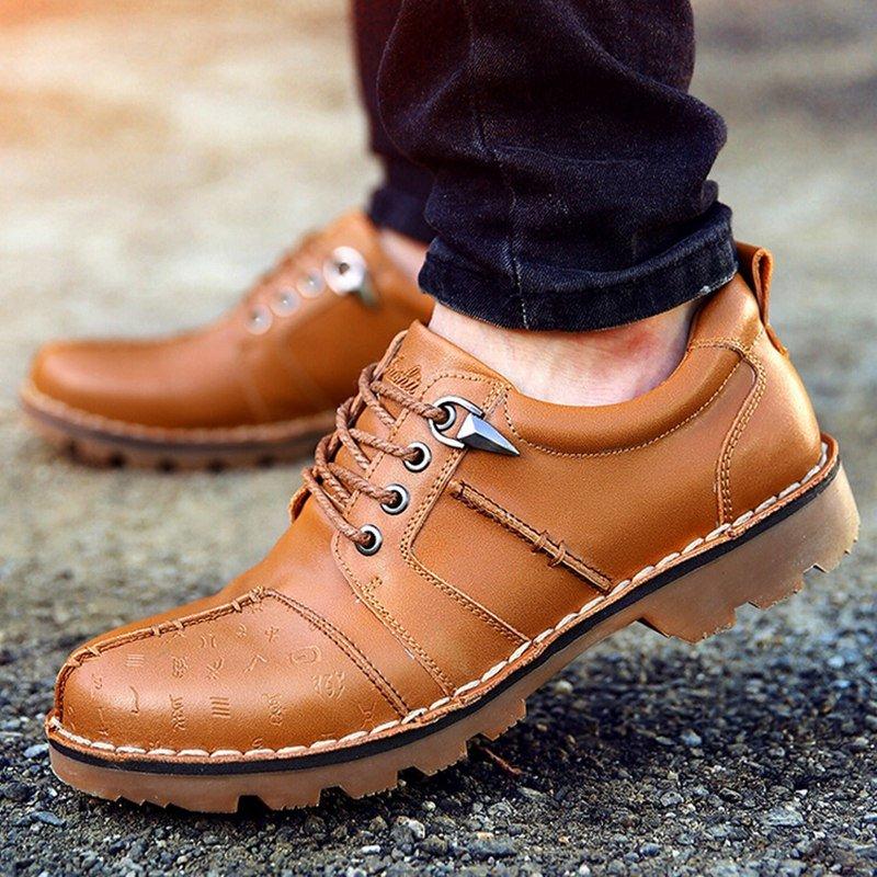 осенние ботинки мужские фото цена фотосессии санторини