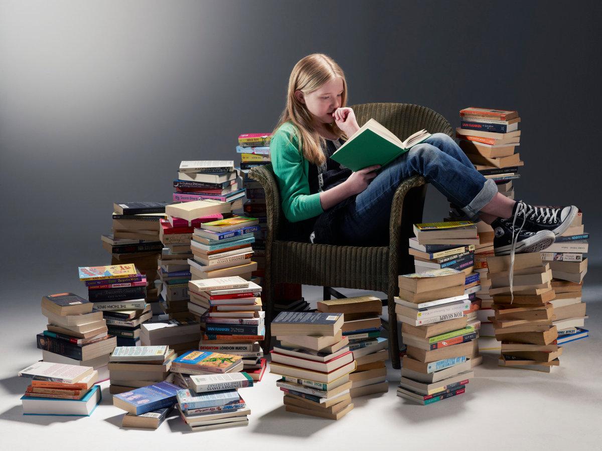 Веселые картинки о книгах, картинки именем