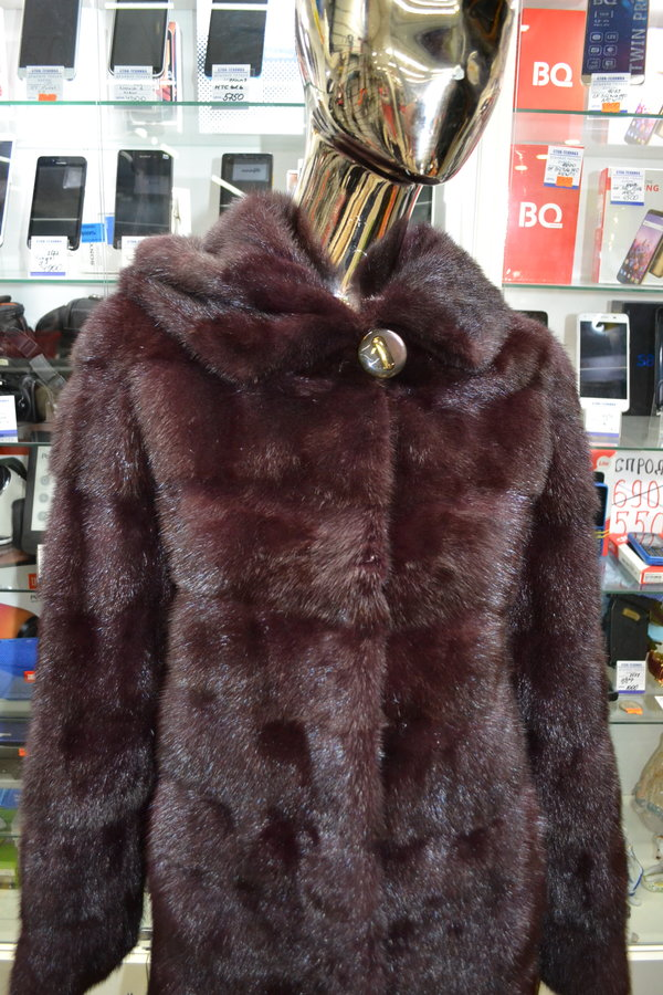 Ломбард продать шубу из норки москва в ломбард часов в дорогой