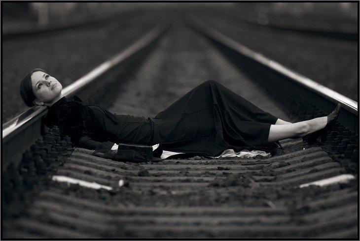 Картинки грустные самоубийство