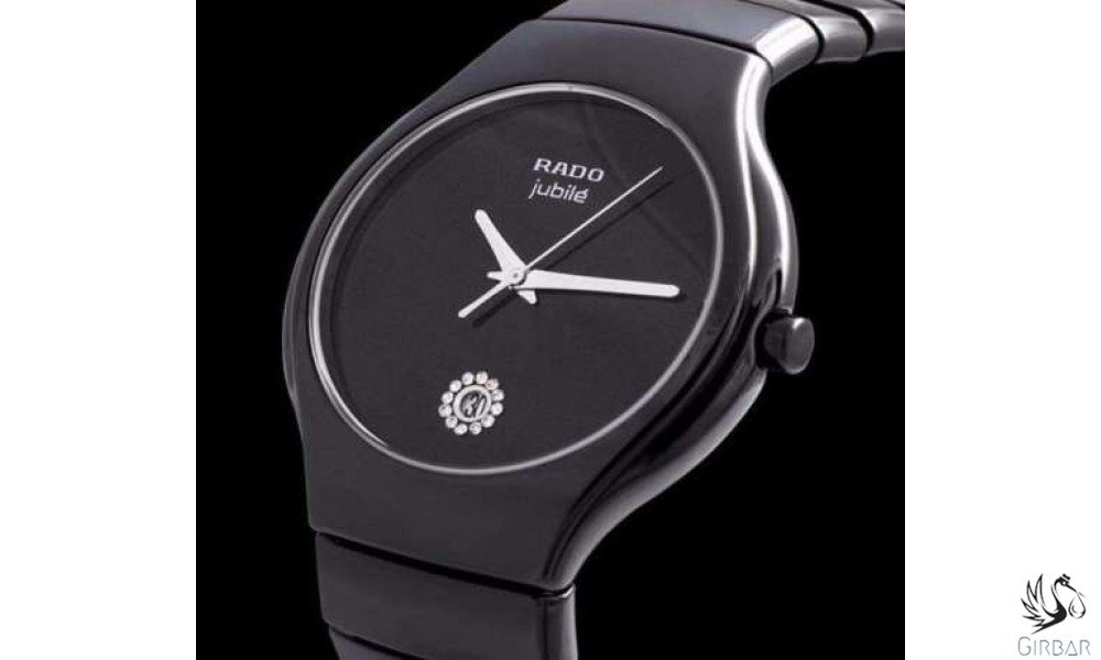 Хорошая копия часов, достойна оригинала.