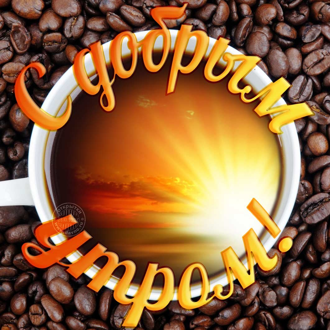 дак единственный картинки доброе утро мага один популярный материал