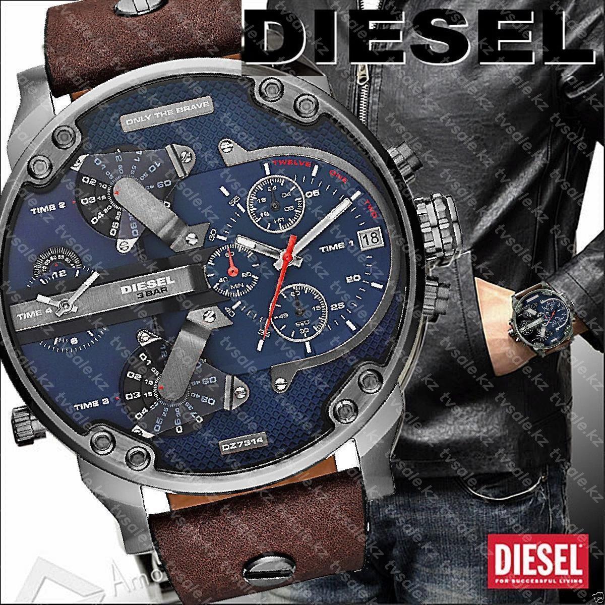 Часы Diesel Brave. Часы diesel brave металл оптом Сайт производителя... 📌  http 73a5009ee72