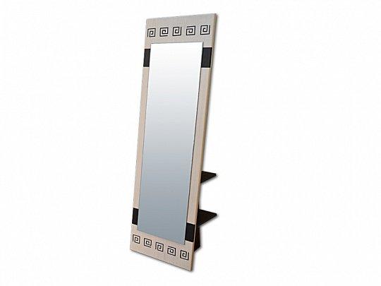 55f64c33d ... Предлагаем купить зеркало напольное калипсо с доставкой точно ⌛ в срок  в Челябинске и области в