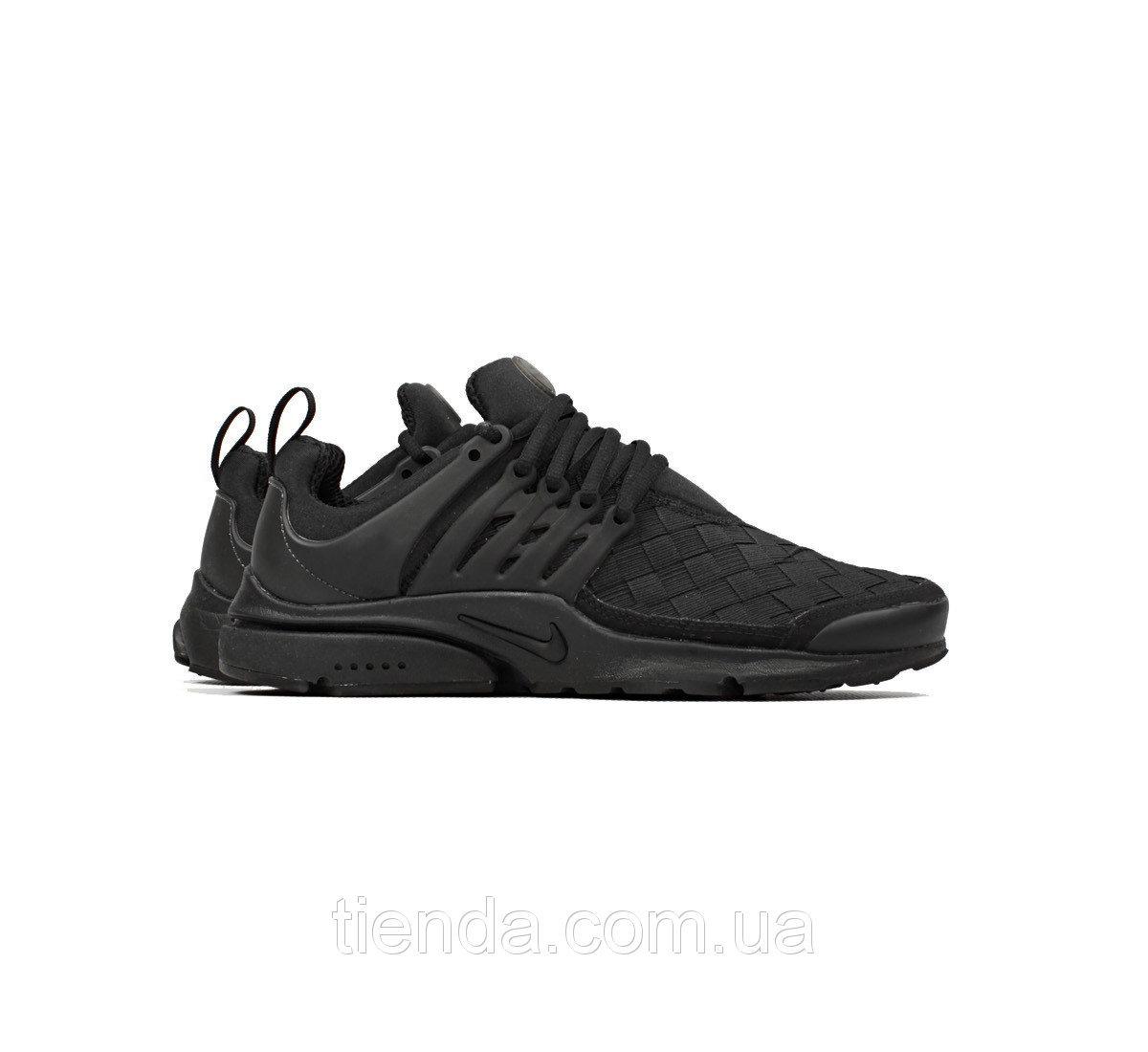 Кроссовки Nike Air Presto в Тулуне. Кроссовки       из интернет-магазина 13c6541f0a1